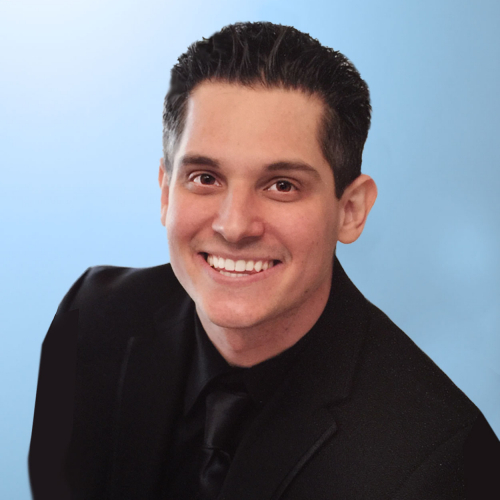 Phillip Glassberg, DDS